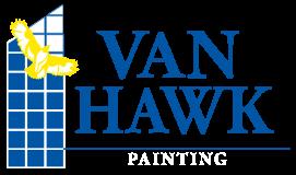 Van Hawk's Company logo